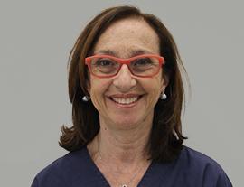 D.ssa Francesca Pecchioni