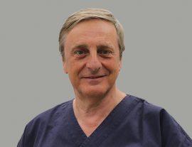 Prof. Alberto Ferrara