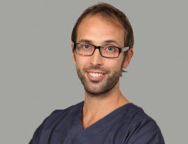 Dott. Roberto Franchini