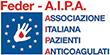 AIPA Lecco