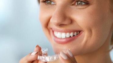 L'ortodonzia invisibile è per tutti?